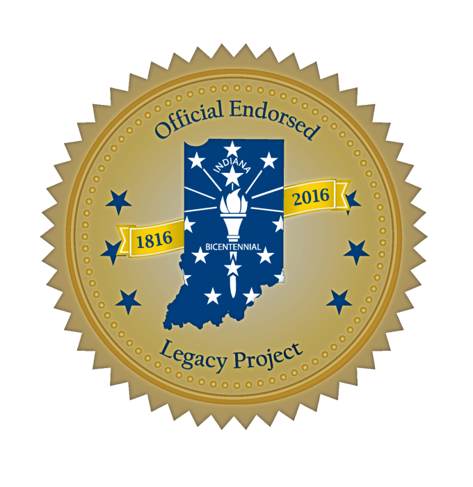 Indiana Bicentennial Legacy Project